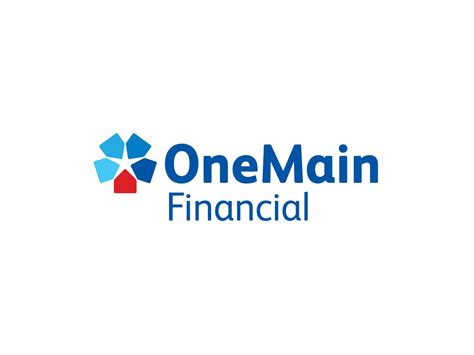 OneMain Financial to be sold to Springleaf Holdings ...