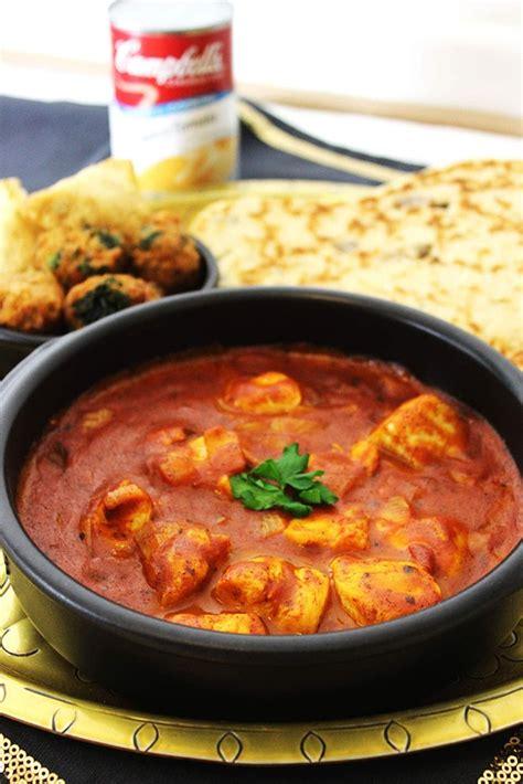recipes recipes  campbells soup uk