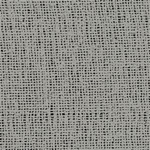 Outdoor Teppich Meterware : auslegware aerotex vorzeltteppich teppich vorzelt 250 cm meterware grau ebay ~ Eleganceandgraceweddings.com Haus und Dekorationen