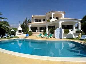 charmant maison a louer au portugal avec piscine 2 With maison a louer au portugal avec piscine