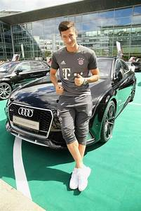 Bayern Automobiles : best 25 robert lewandowski ideas on pinterest lewandowski fc bayern munich and football players ~ Gottalentnigeria.com Avis de Voitures