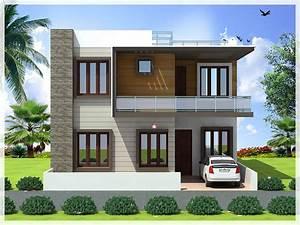 Image, Result, For, Simple, Best, House, Elevation