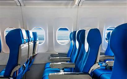 Seat Airplane Seats Flight Airlines Picking Zoom