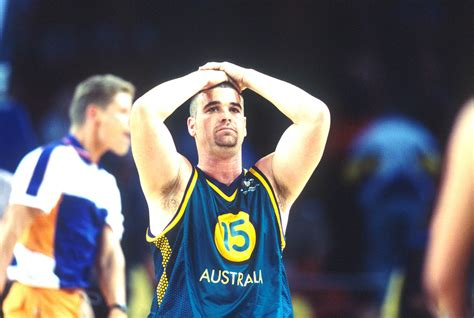 File:141100 - Wheelchair basketball Brad Ness disappointed ...