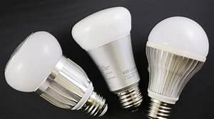 Ampoules Gratuites Edf : ampoules led gratuites ou petit prix v rifiez si vous ~ Melissatoandfro.com Idées de Décoration