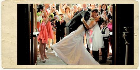 Monika + Marcin » White Wedding Cinema Chicago, Il
