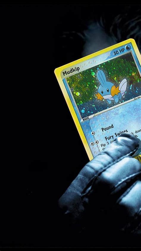 fonds decran pokemon pour tous les iphone  ipod
