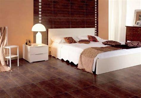 Bedroom Floor Ideas Marceladickcom