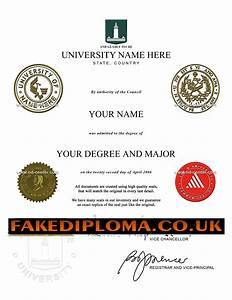 SUPERIOR FAKE DIPLOMA & FAKE DEGREES