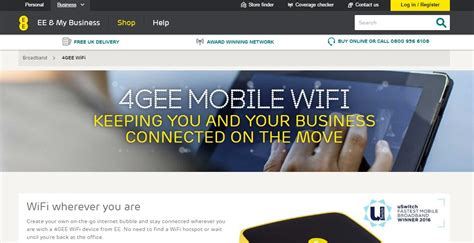 Ee Mobile Number by Ee Phone Numbers Direct Call On 0844 3069102