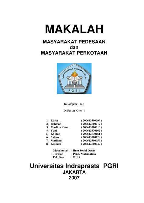 makalah bahasa inggris pdfeports728 web fc2