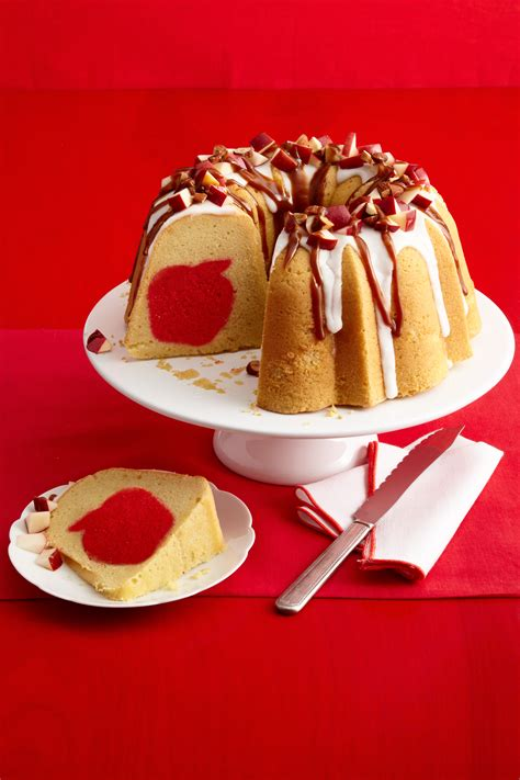 fall apple desserts 46 easy apple desserts for fall best recipes for apple desserts