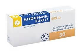 Какое лекарство принимать для разжижения крови при диабете