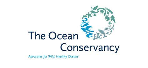 marine conservation archives  ocean voyagerthe ocean