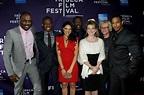 Fox Buys New Hour-Long Drama from Idris Elba and Tribeca ...