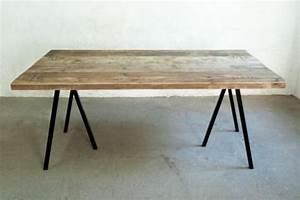 Tisch Ebay Kleinanzeigen : up cycle tischplatte bauholz dielen 4 5 cm massiv in berlin prenzlauer berg esstisch ~ Eleganceandgraceweddings.com Haus und Dekorationen