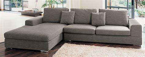 choose corner sofa