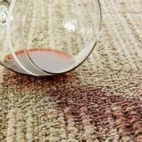 Enlever Tache De Vin Rouge : peinture 10 couleurs tendance en 2018 muramur ~ Melissatoandfro.com Idées de Décoration