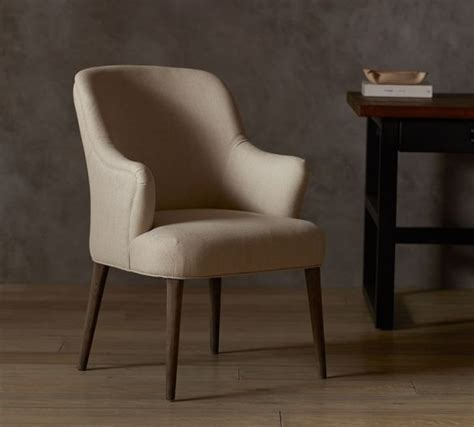 2016 Pottery Barn Buy More Save More Sale: Save 25% On New