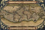 Atlas - Wikimedia Commons