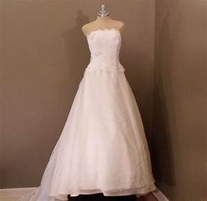 7 best images about vintage givenchy wedding dress on With givenchy wedding dresses