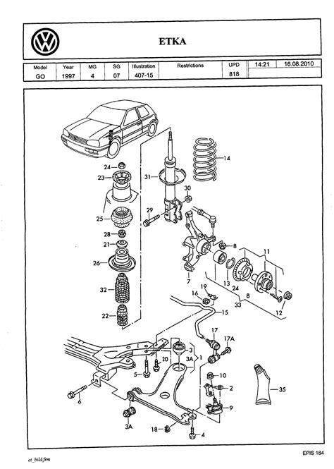 mk2 vw gti wiring diagram imageresizertool