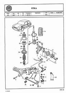 Vw Golf Mk2 Gti 16v Wiring Diagram Efcaviation Mk Vw Gti Wiring Diagram on vw gti rims, vw gti mk4, 1998 vw gti, vw gti mk3, 2014 vw gti, toyota gti, vw mk5 gti, vw gti 16v, vw mk6 gti, vw mkiv gti, vw gti coupe, volkswagen gti, vw mk8 gti,