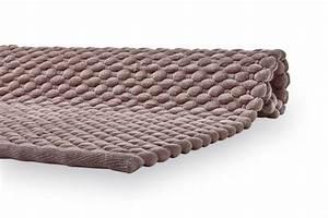 tapis de bain maks maks 05 aquanova couleur taupe 05 With tapis de bain taupe