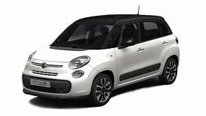 Fiat Villenave D Ornon : fiat 500 l 1 4 95 live edizione neuve essence 5 portes villenave d 39 ornon aquitaine limousin ~ Gottalentnigeria.com Avis de Voitures