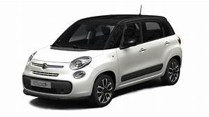 Fiat Punto Neuve : fiat punto 3 iii 3 1 3 multijet 16v 75 easy 5p neuve diesel 5 portes levallois perret le de ~ Medecine-chirurgie-esthetiques.com Avis de Voitures