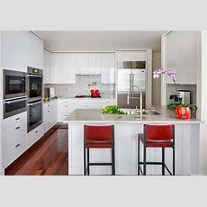 Newton Kitchens & Design  Boston Design Guide