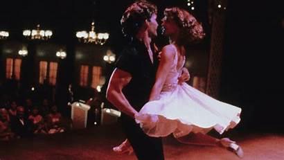 Dirty Dancing 1987 Film Movies Cast Wallpapersafari