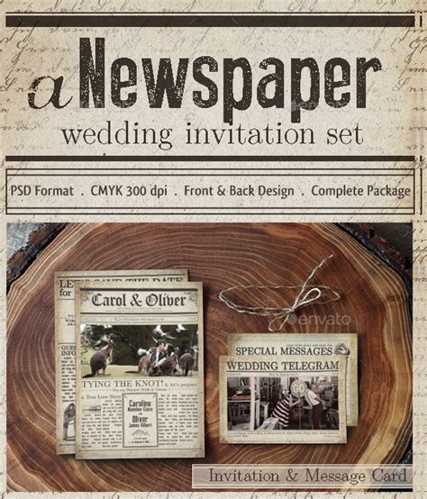 newspaper template   word  documents
