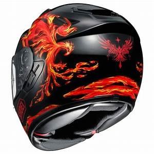 Casque Shoei Gt Air : shoei gt air revive helmet revzilla ~ Medecine-chirurgie-esthetiques.com Avis de Voitures