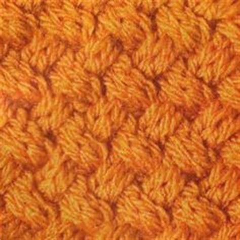 tejido en dos agujas 21 como tejer punto buho 1000 about dos agujas puntos tricot tejidos and tejido