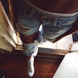 Tumblr Swag Couples Shoes | 500 x 500 jpeg 64kB