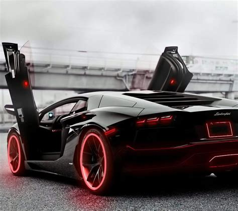 aventador wallpapers   cell phone amazing