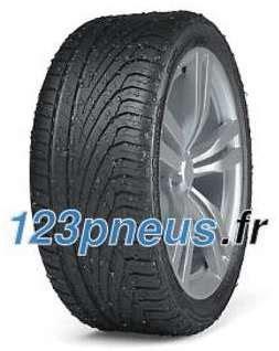 uniroyal rainsport 3 225 40 r18 cat 233 gorie pneu moto du guide et comparateur d achat