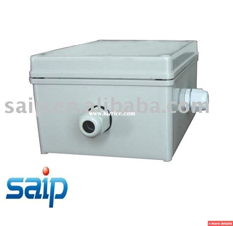 electrical junction box cover plastic electrical junction box cover plate plastic free 7040