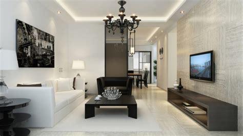 new style living room basics of minimalist styled living room