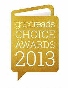 The Winners of ... Goodreads
