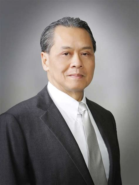 กสิกรไทยอาศัยจังหวะราคาหุ้นอ่อนตัว เตรียมซื้อหุ้นคืน 23.93 ล้านหุ้น และจ่ายเงินปันผล - MLM ...