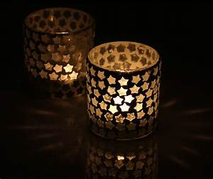 bulk handmade glass tealight holder distributors With kitchen cabinets lowes with wholesale tealight candle holders