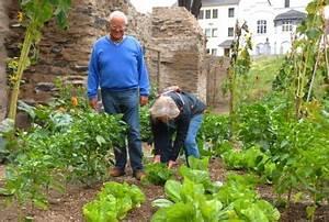 Haus Kaufen Andernach : urban gardening in andernach b rger ernten mitten in der ~ A.2002-acura-tl-radio.info Haus und Dekorationen
