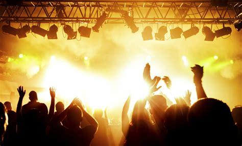song lyrics hit  serps analyzing google bing traffic