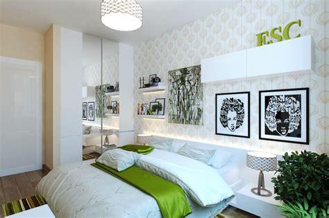Brilliant Bedroom Designs
