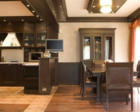 chesapeake hardwood flooring images  pinterest