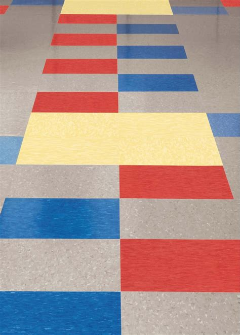 armstrong flooring healthcare migrations resilient flooring from armstrong flooring architect magazine flooring