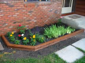 send flowers cheap flower bed ideas for sun pictures beautiful black