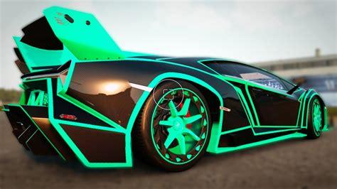 6 New Dlc Vehicles! New Cars